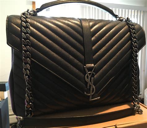 Handmade Handbags For Sale - phenomenal y s l handbags watchcustoms