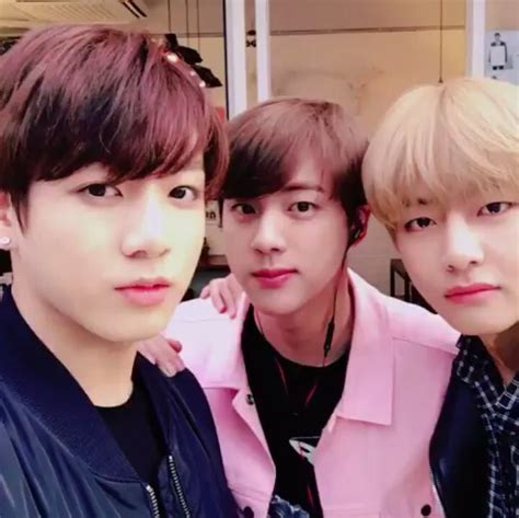 bts visual bts 홉 on twitter quot visual line https t co
