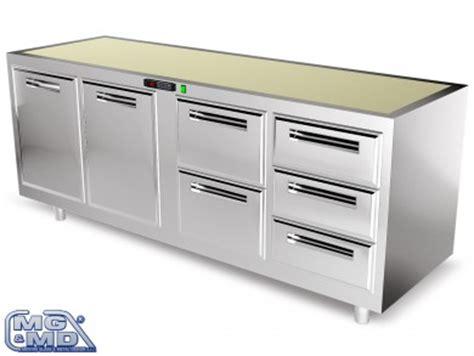 produzione banchi frigo produzione vetrine refrigerate e banchi frigo