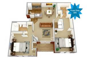 small modular house floor plans floor plans for a mansion kensington 8993 4 bedrooms and 3 baths the house designers