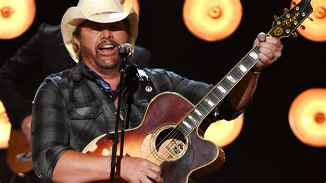 toby keith new orleans toby keith appearance is igniting suburban ribfest sales