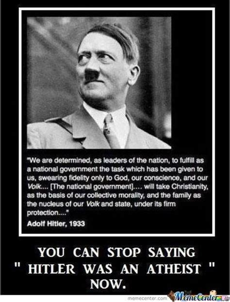 image 520831 adolf hitler know your meme