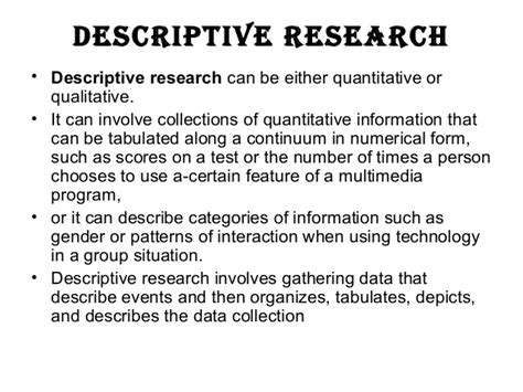 research paper description search results for descriptive essay calendar 2015