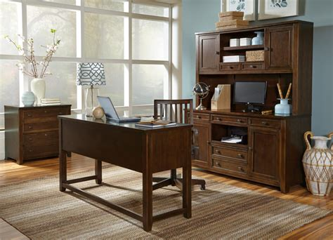 rooms to go home office furniture amazing of new used