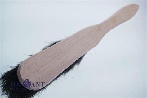 banister brush bannister brush