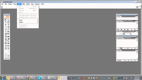adobe illustrator free download full version windows 7 adobe illustrator windows 7 free download mitkiloohun s