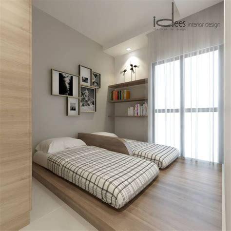 homevista author at interior design singapore page 15 17 best ideas about interior design singapore on