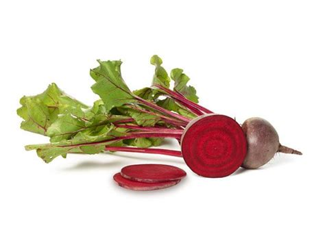 Do Beets Make Stool by Can Beets Turn Your New Health Guide
