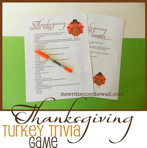 was thanksgiving a success quiz 1000 images about trivia on printables thanksgiving trivia and thanksgiving