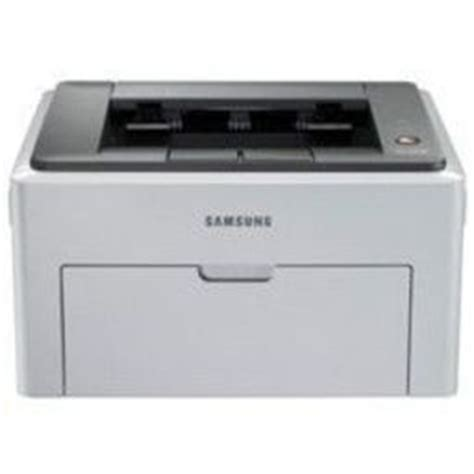 Printer Laser Samsung Ml2240 samsung ml 2240 toner at 123inkcartridges canada