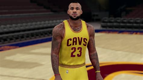 nba players tattoos take two 2k sports being sued player tattoos in nba