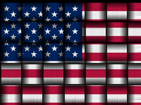 american flag backgrounds wallpaper cave american flag desktop wallpapers wallpaper cave