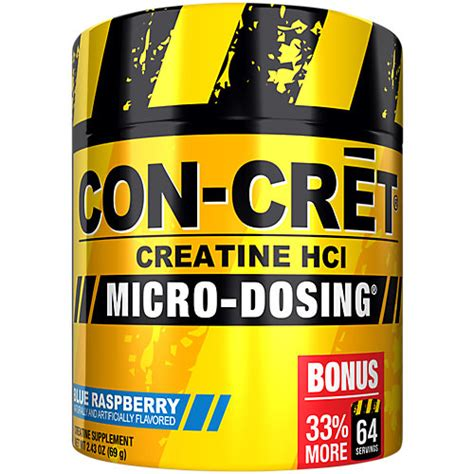 creatine h 682676702640 upc promera health con creatine h cl