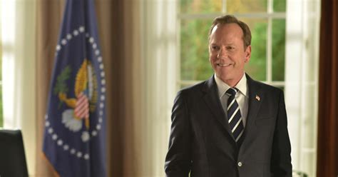 designated survivor twitter designated survivor recap election day