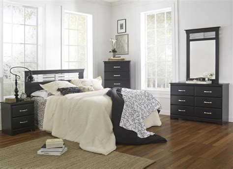 modern discount bedroom furniture discount bedroom set family discount furniture