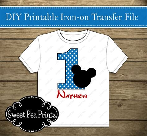 free printable iron on transfers for babies 327 best images about baby boy nem on pinterest gap
