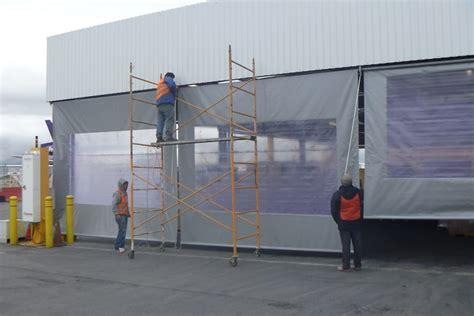 toldos y lonas monterrey cortinas enrollables lonas y estructuras cant 250