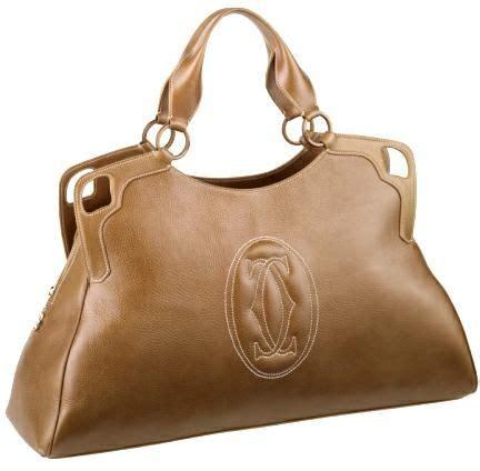 Garners Cartier Marcello Bag by Cartier Marcello Bag Bag Heaven Cartier