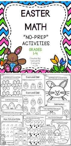 easter famous rabbits trivia 3 95 easter printable easter famous rabbits trivia 3 95 easter printable