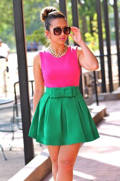 Das Idea Mix Green Color 100gram Warna Hijau Air Drying Clay Modelling faldas de moda 2018 187 con faldas circulares 2018 7
