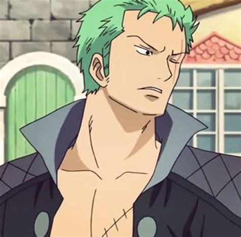 film one piece finding zoro 3166 best one piece images on pinterest