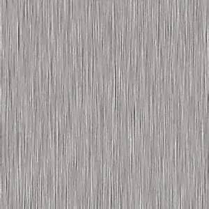 brushed pewter aluminium laminate sheet 3050mm x 1220mm