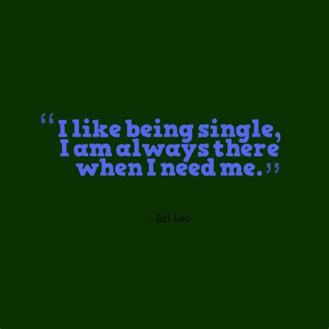 quotes about being single quotes about being single epyk living