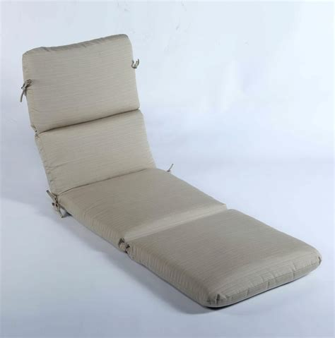 sunbrella chaise lounge cushions sale chaise lounge replacement cushions sunbrella home design