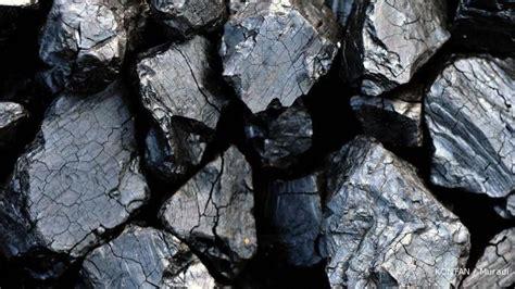 Dari Batu Menjadi Bara harga batubara bisa anjlok hingga 37