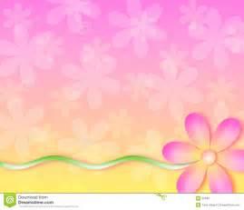 adis pars chica bonita oficial fondo ninguna flor de pared imagen de archivo libre de