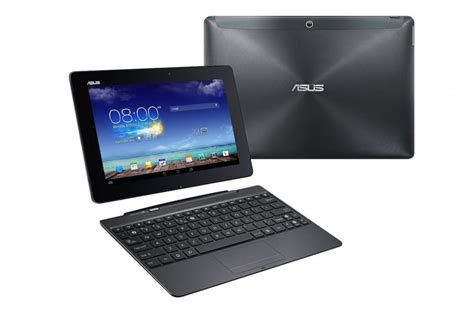 asus transformer pad tf701t is official digital trends