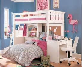 8 year old bedroom ideas ideas de decoraci 243 n de habitaciones para ni 241 as entre 11 y