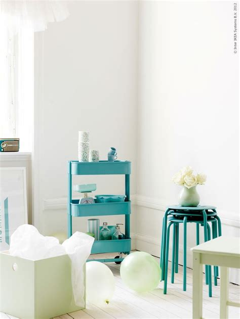 r 197 skog kitchen cart from ikea kitchen pinterest 36 creative ways to use the r 197 skog ikea kitchen cart