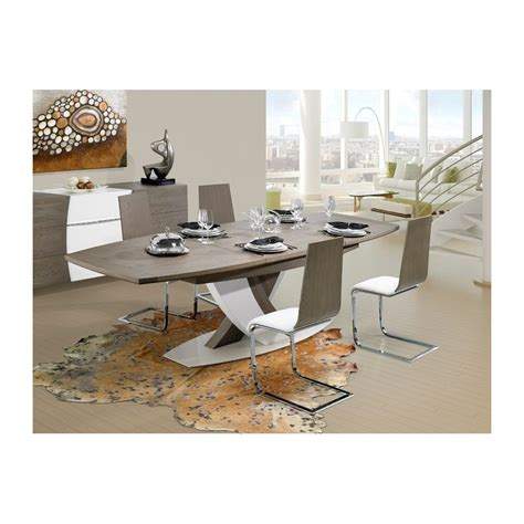 Exclusive Dining Tables Top 28 Exclusive Dining Table Large Contemporary Italian Rectangular Marble Dining Set