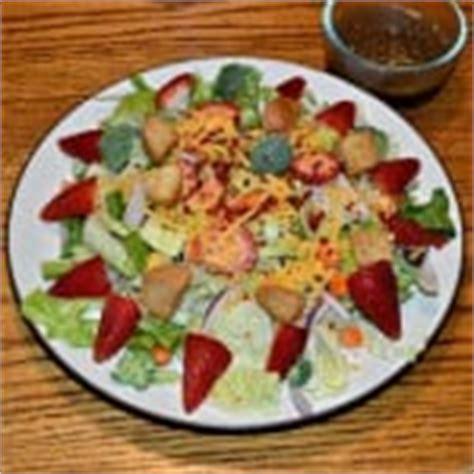 strawberry chicken books chicken salad with strawberries dried cranberries