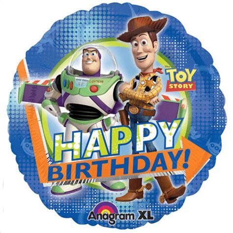 imagenes feliz cumpleaños toy story toy story happy birthday