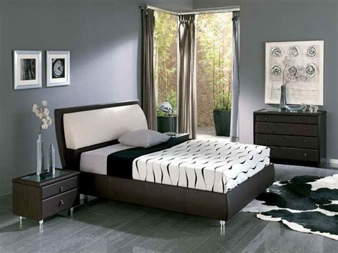 gray paint ideas for a bedroom warm master bedroom paint colors fresh bedrooms decor ideas
