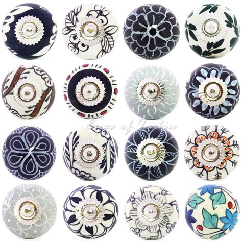 white ceramic cabinet knobs black and white ceramic cabinet knobs home design