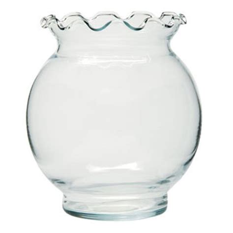 Small Goldfish Bowl Vases by Compare Price To Small Glass Fishbowl Dreamboracay