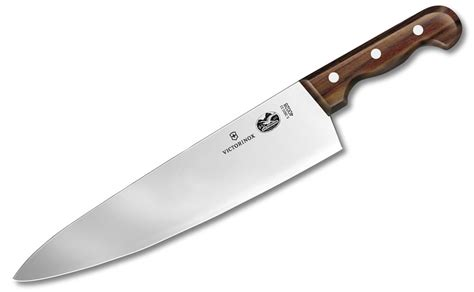 must have kitchen knives must have kitchen knives for your modular kitchen