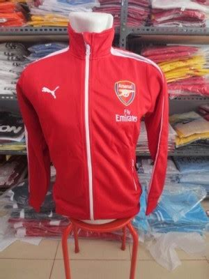 Jaket Inter Milan Bahan Tebal Hangat Navy Ukuran Size S M L Xl jaket grade ori seven sports