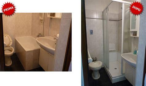 quanto costano i sanitari bagno quanto costa bagno beautiful bagno bagno quanto costa