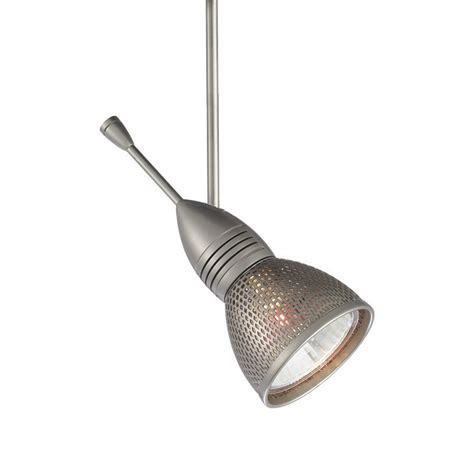 Wac Lighting Fixtures Wac Lighting Qf 194 Ego Connect Fixture Shade Sold Separately