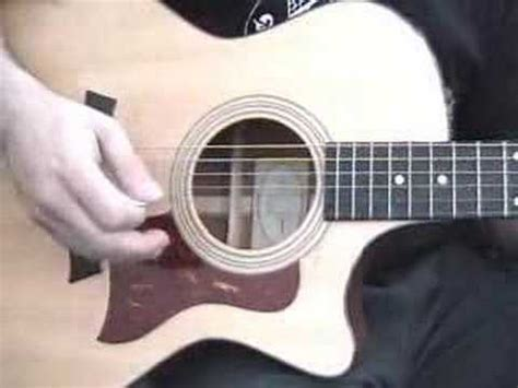 beginner acoustic guitar strumming country style the most common guitar strumming pattern doovi