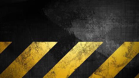 wallpaper hd black and yellow black and yellow hd wallpaper wallpapersafari