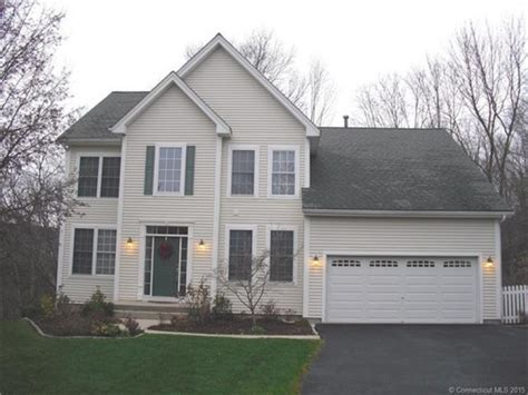 Open Houses In Ct by Southbury S Upcoming Open Houses Patch