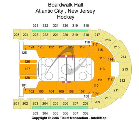 boardwalk seating chart luke bryan luke bryan atlantic city tickets 2017 luke bryan tickets