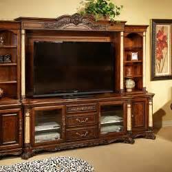 amini furniture entertainment units accent furniture michael amini