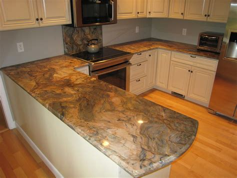 speisekammer geesthacht kitchen countertops connecticut home about fcg