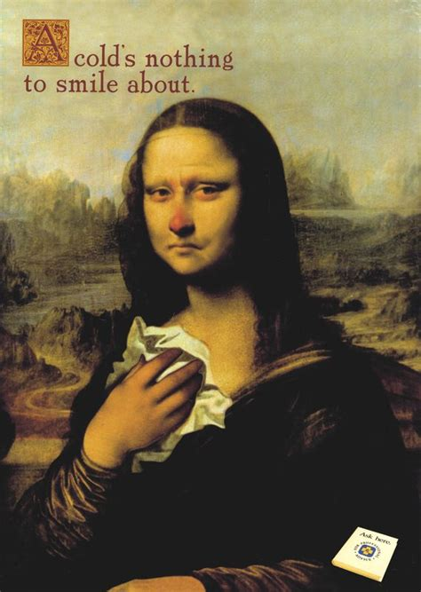 Selimut Monalisa Flower 1 15278 best beautiful pictures images on animales beautiful things and beautiful images